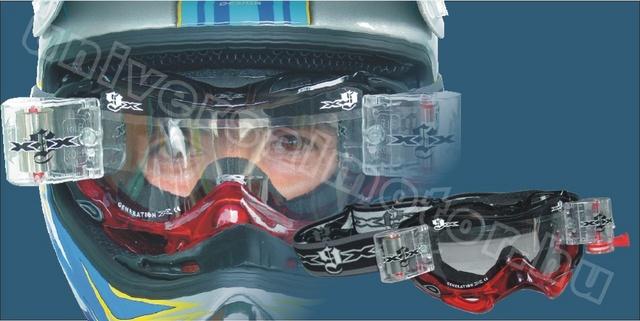 Universalmotor.hu - Webáruház és motorosbolt 362a311f7b