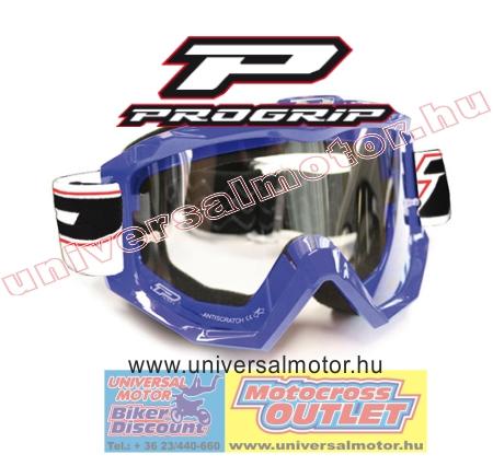Universalmotor.hu - Webáruház és motorosbolt ac8082ebb4