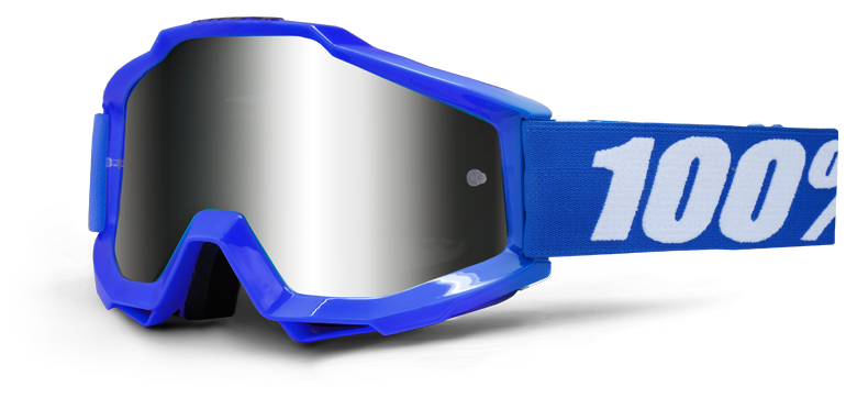 100 % Accuri FA14 REFLEX BLUE SAND cross szemüveg f0401af25b