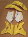 suzuki-rmz-450-medium-cross-idomszett-original/