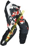 nofear-rouge-mx-nadrag-08-red-recon-camo/