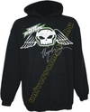 no-fear-stroll-hoodie-black-pulover/