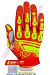 leatt-airflex-lite-glove-cross-kesztyu-yellow-red/